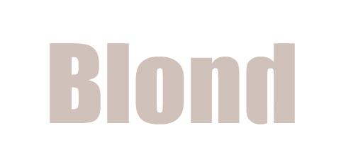 salong-blond-logga