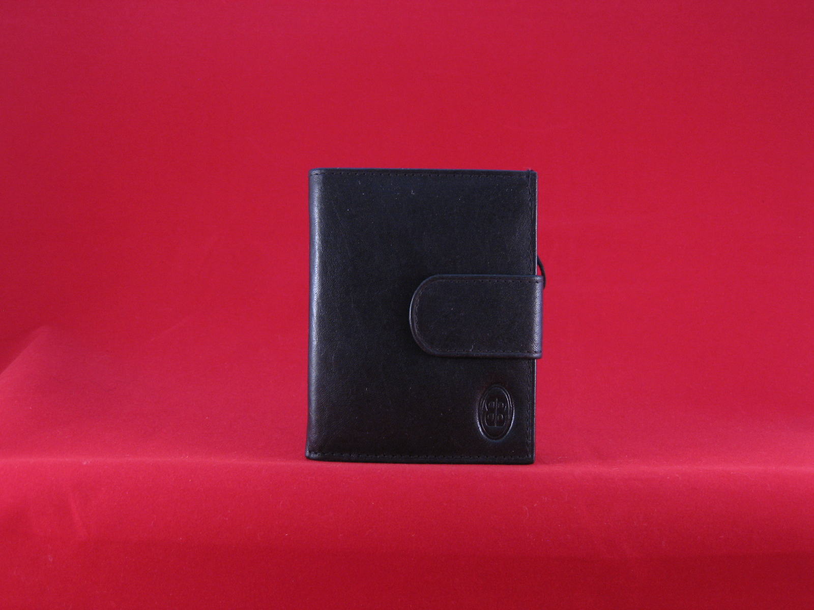 LB 039 svart