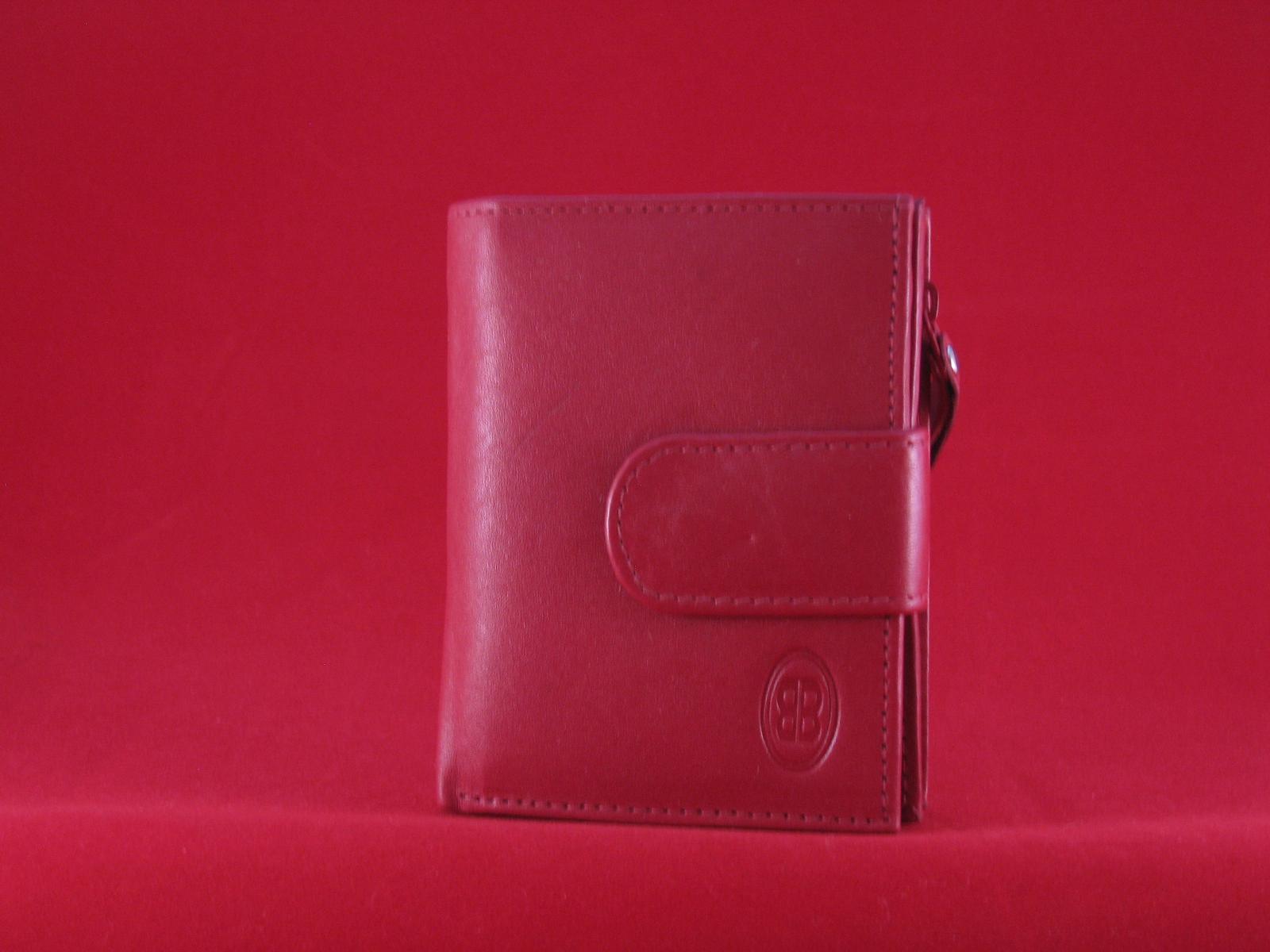 LB 039 röd