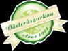 logo_vasgurk_01_liten