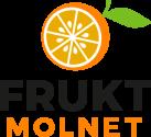 fruktmolnet logga