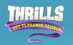 Nya Thrills Casino