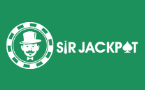 Sir jackpot nytt casino