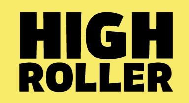 highroller casino gig affiliates