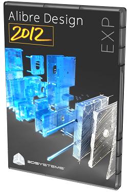 Alibre-Design-2012-Expert-1000x1500_liten
