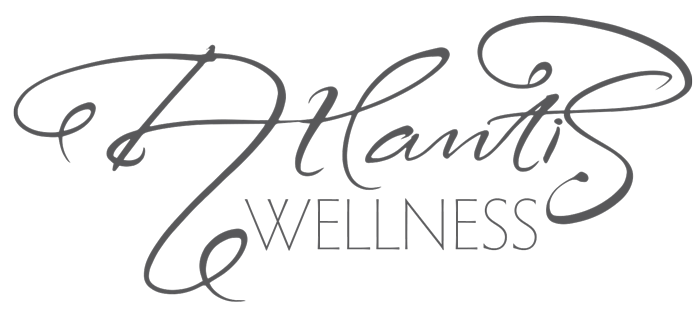 Atlantis-Wellness-2