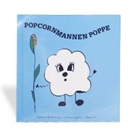 Popcornmannen Poppe -