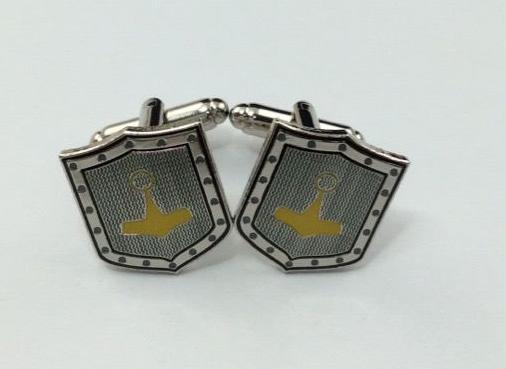 cufflinks-4