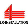 LR Installation