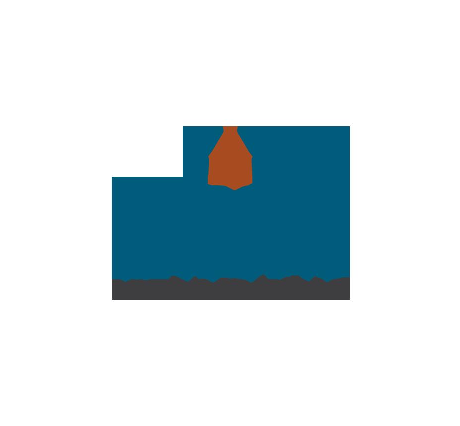 Lassas_mobil_logga_3