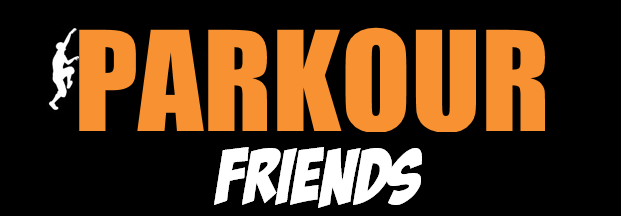 parkourfriends-logga