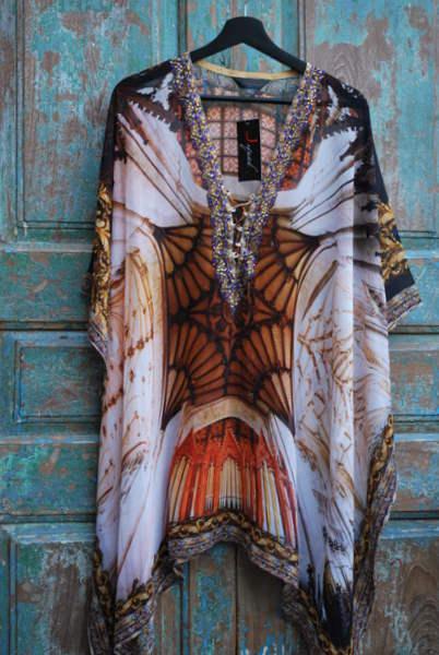 balis garderob 074