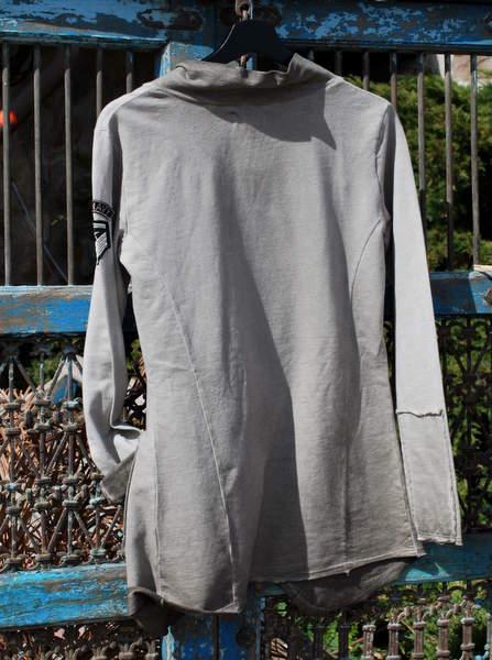 balis garderob 036