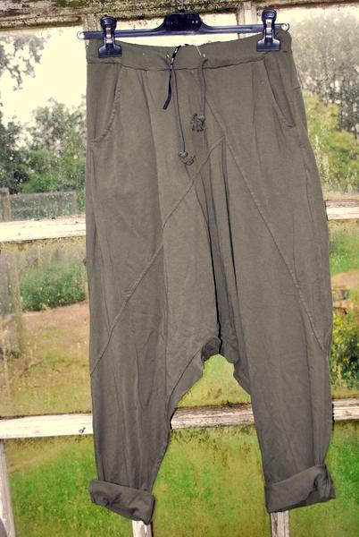 kläder igen 004
