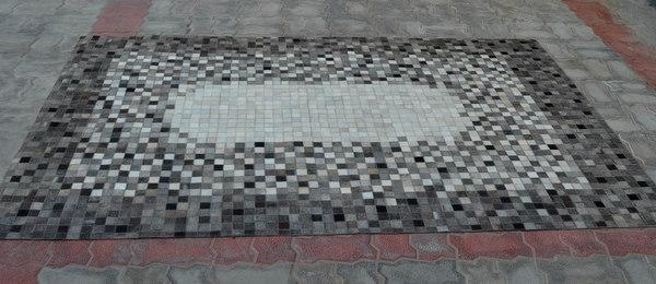 skinnmatta (240x160)
