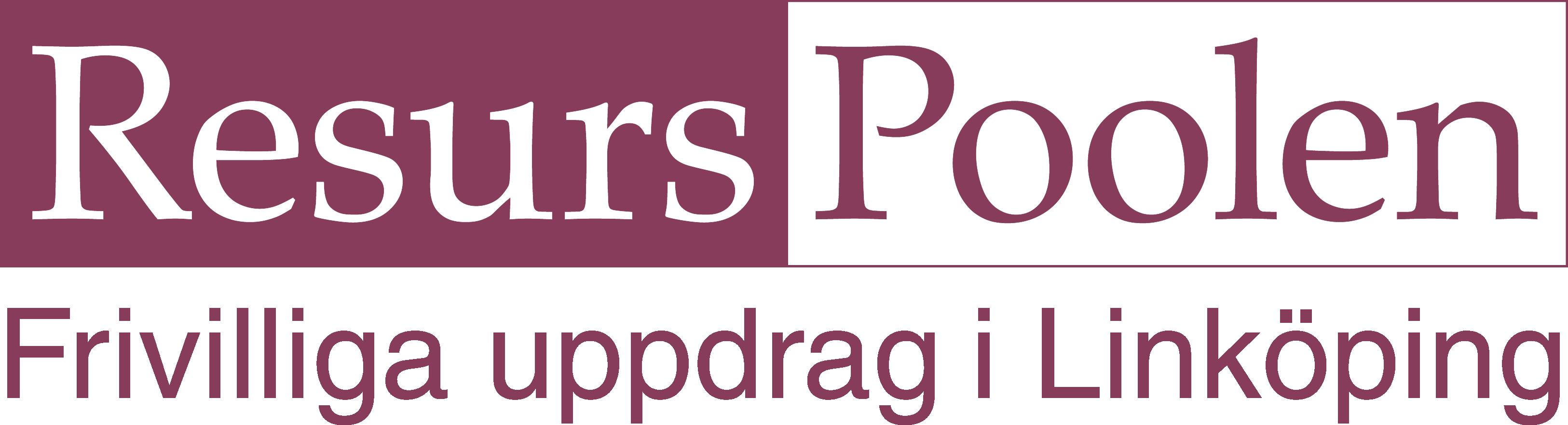 Resurspoolen_Logonamn_genomskinlig