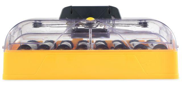 ÄggkläckningsmaskinOvaEco56side