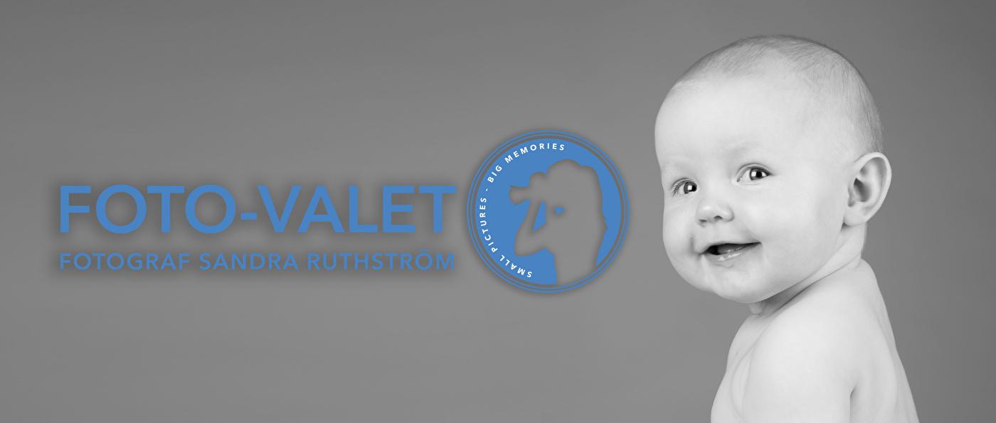 Barnfotografering-Foto-Valet-Gotland-Sandra.Ruthström-ssvvT15B7334