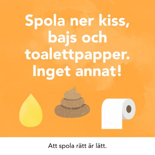 Källa: www.svensktvatten.se