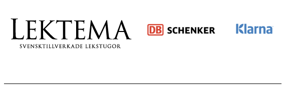 Logo-Lektema-Mobil