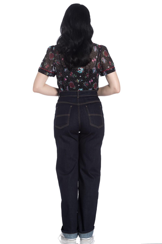 weston-denim-trousers-2_2