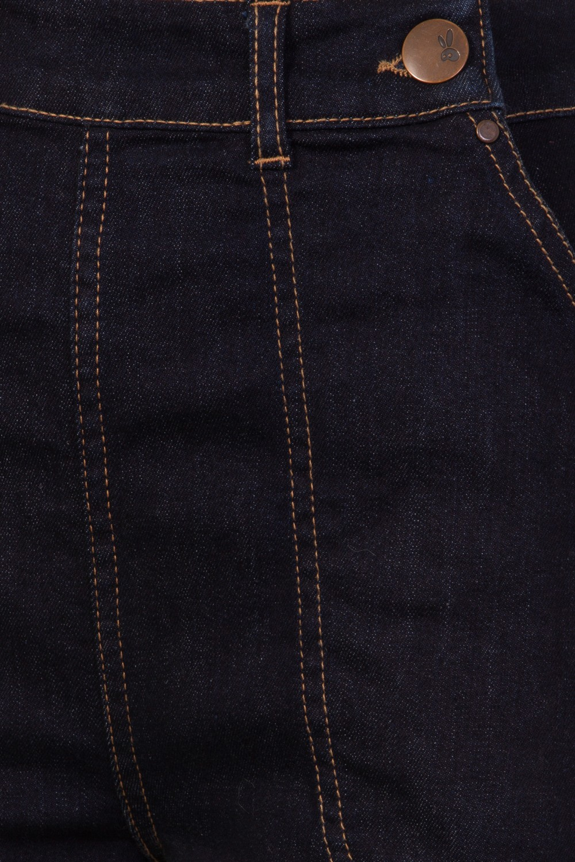 weston-demin-trousers-blue-im_2__2