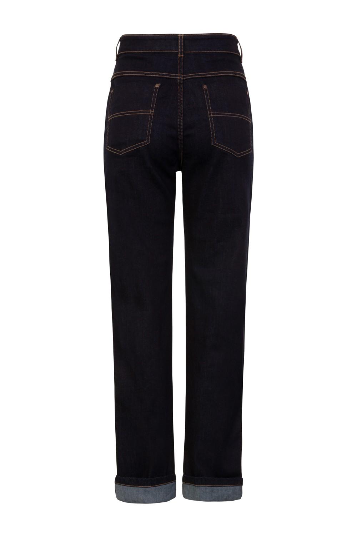weston-demin-trousers-blue-im_3__2