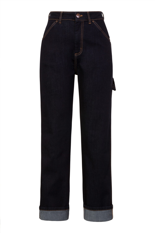 arpenter-jeans-blue-im_1__2