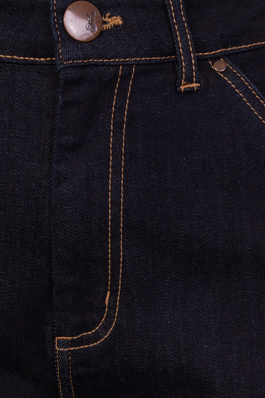 carpenter-jeans-blue-im_2__2