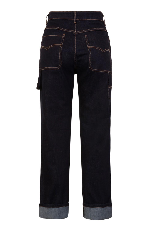 carpenter-jeans-blue-im_3__2