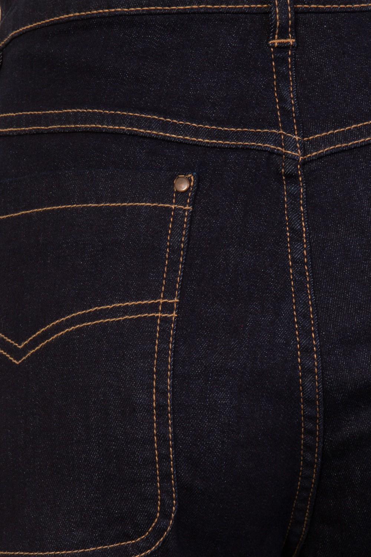 carpenter-jeans-blue-im_4__2