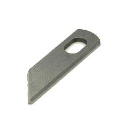 Overlockkniv UNDER Singer S14-78