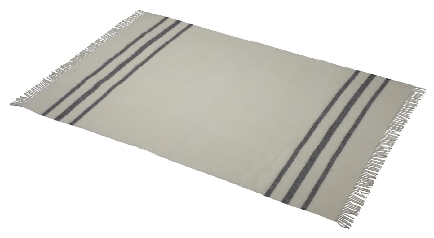 Toarp104
