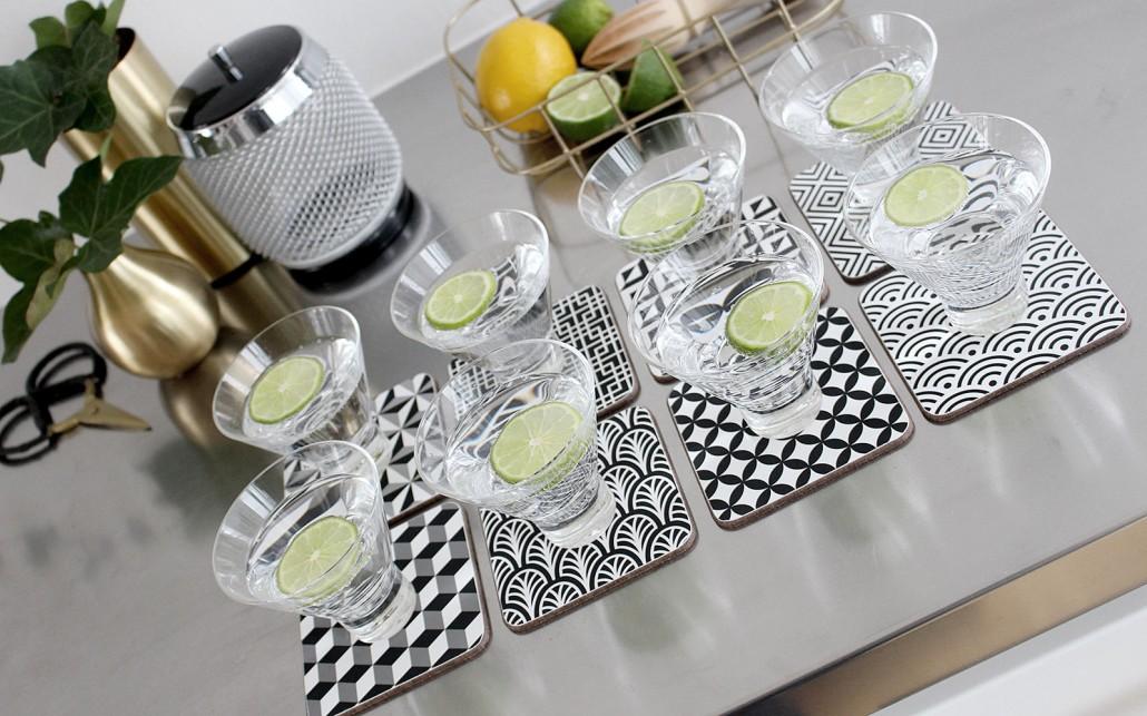 drinkbord-1030x643