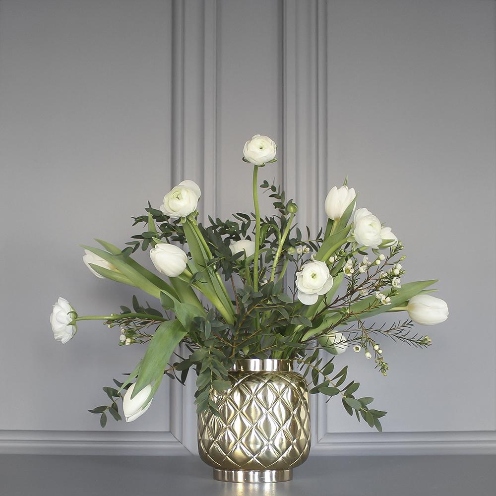 flowerpot_brass_4