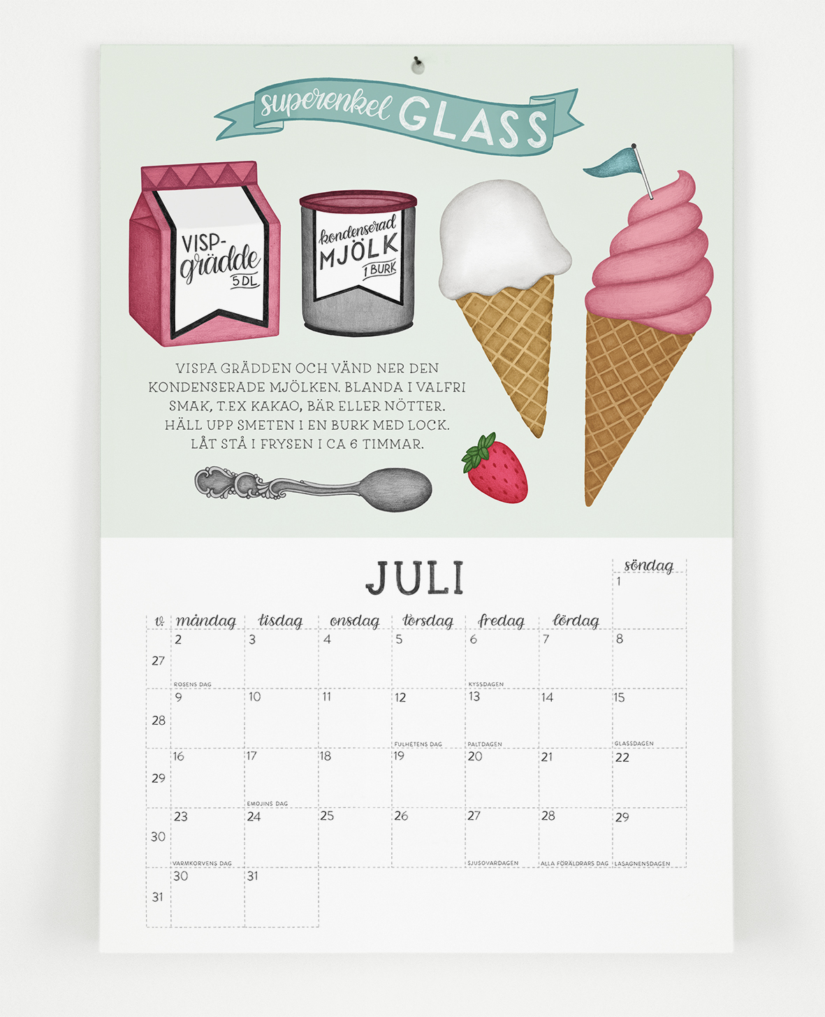 Tovelisa_kalender_glass