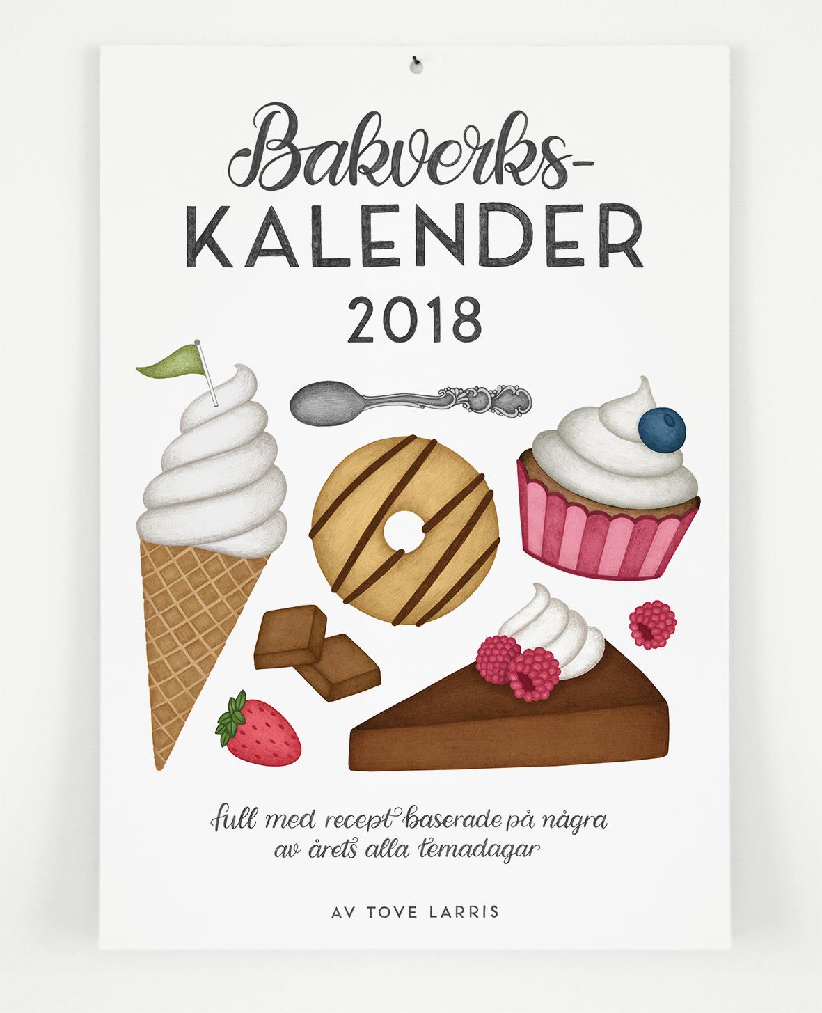 Tovelisa_kalender_fram