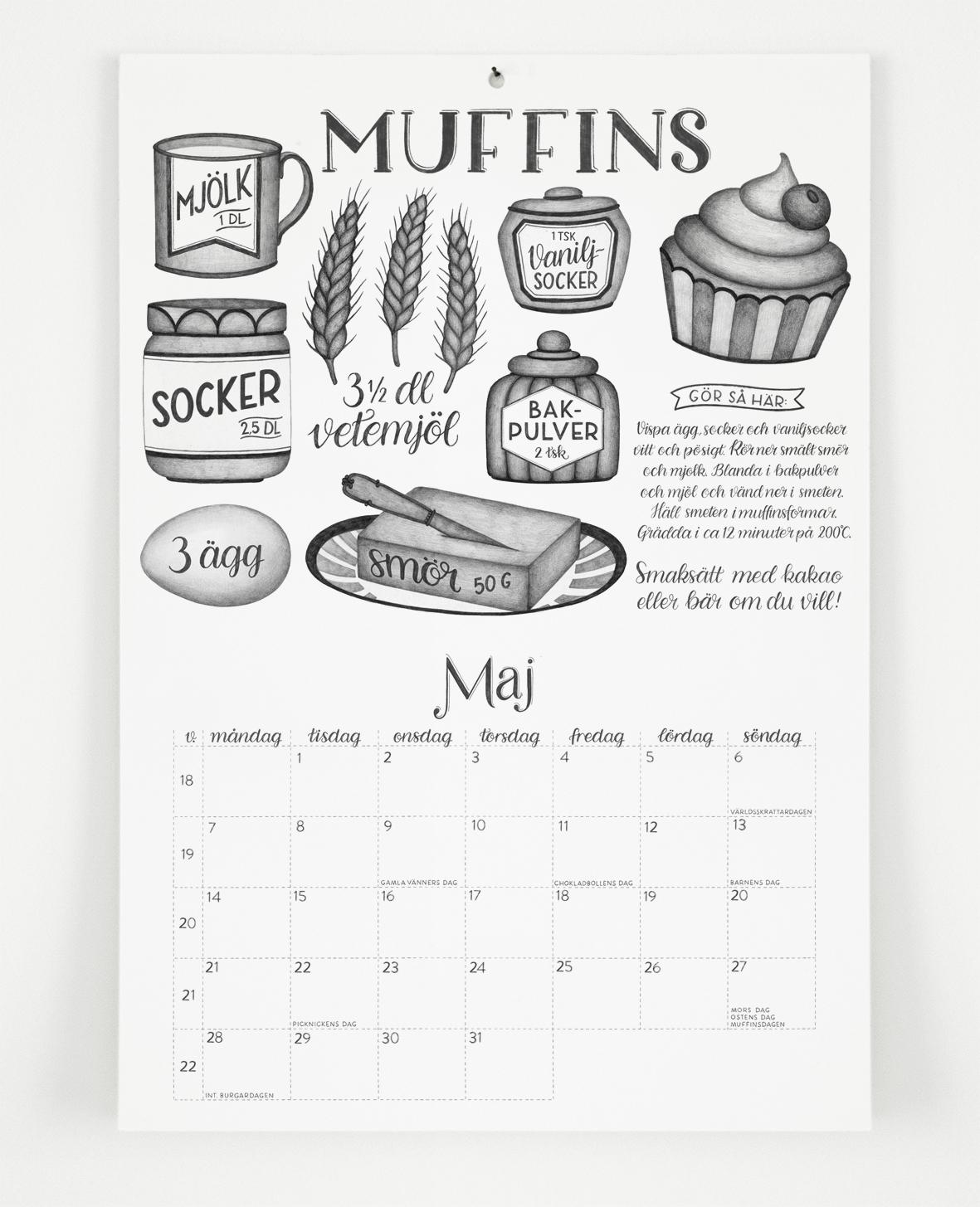 Tovelisa_muffins_SV