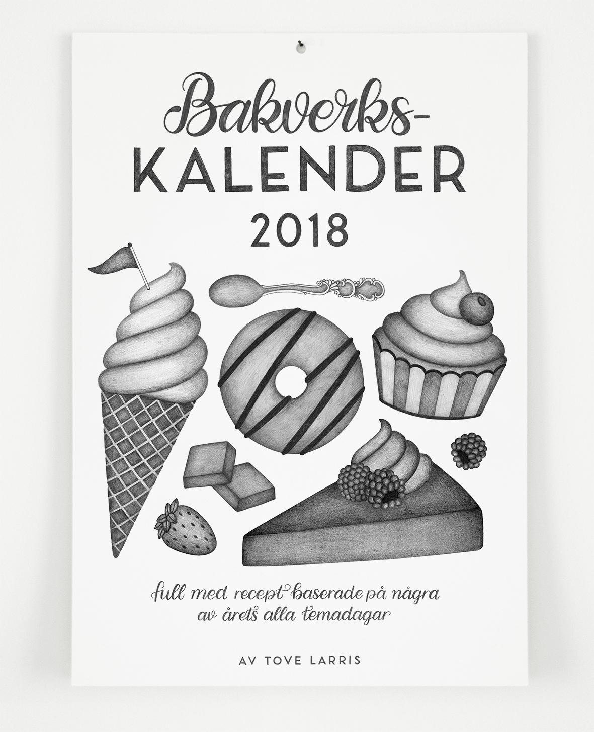 Tovelisa_SV_kalender