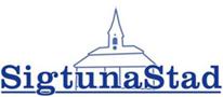 Länk till Sigtuna Stads Företagares hemsida