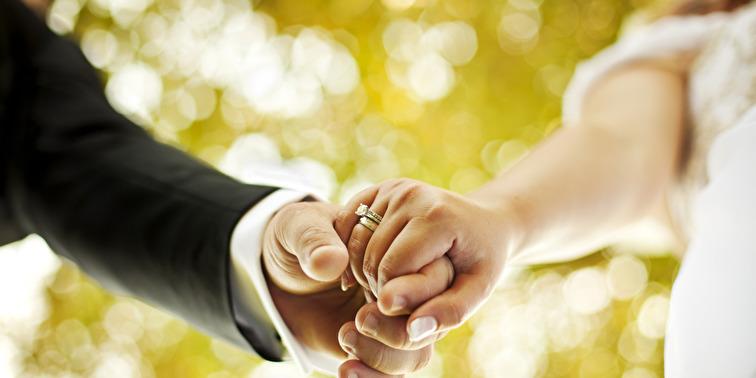 bengtsfors bröllop