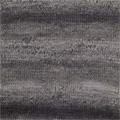 DROPS Delight - 01 grå