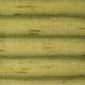 Olivolja 919