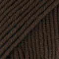 Mörkbrun 09