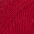 Röd 106