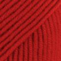 Röd 11