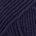 Marinblå 20