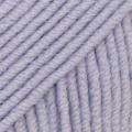 stål blå 14