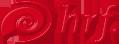 HRF Östergötlands logga