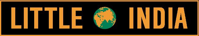 Little-India-logo